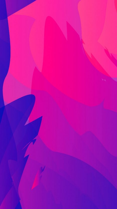 Background Amoled World iPhone Wallpaper
