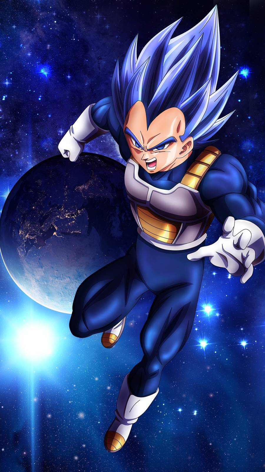 Dragon Ball Z Vegeta Wallpaper Iphone Gdlawct Com