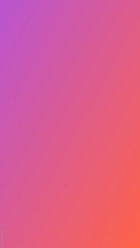 Gradient Minimal Background HD iPhone Wallpaper