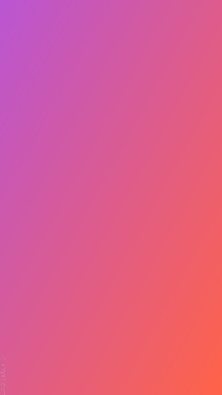 Gradient Minimal Background HD iPhone Wallpaper