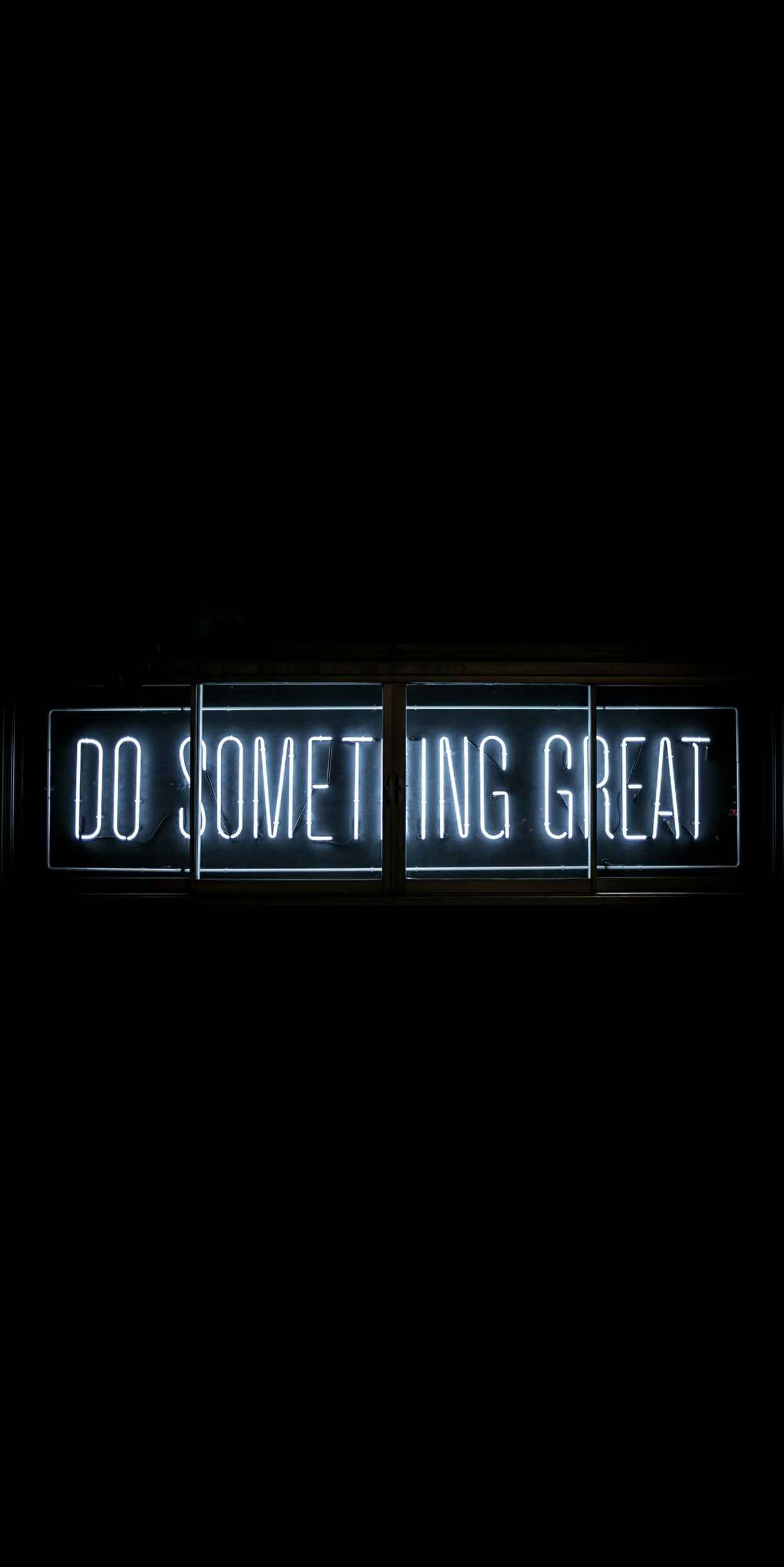 Do Something Great Iphone Wallpaper Iphone Wallpapers