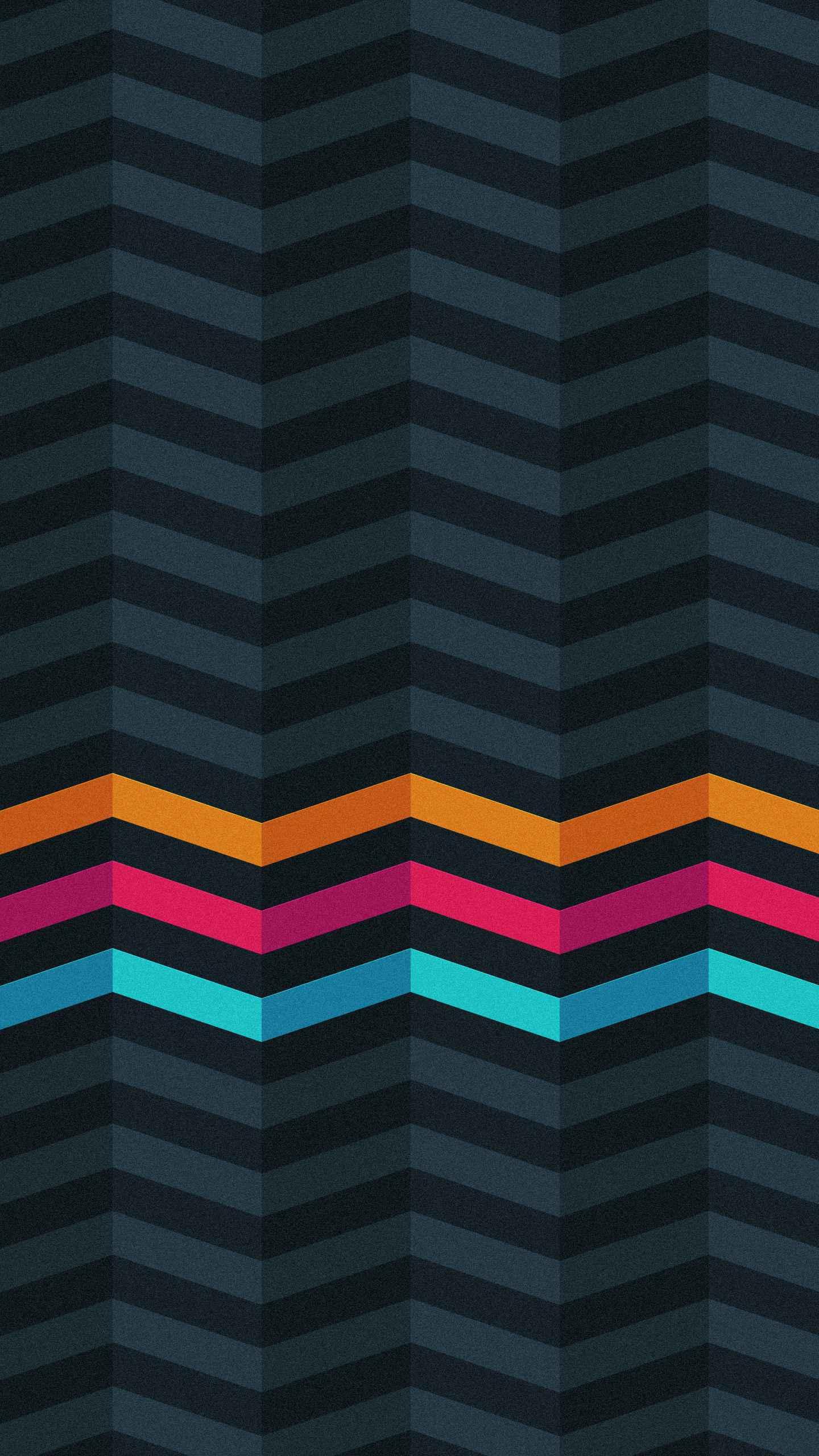 Escalation iPhone Wallpaper