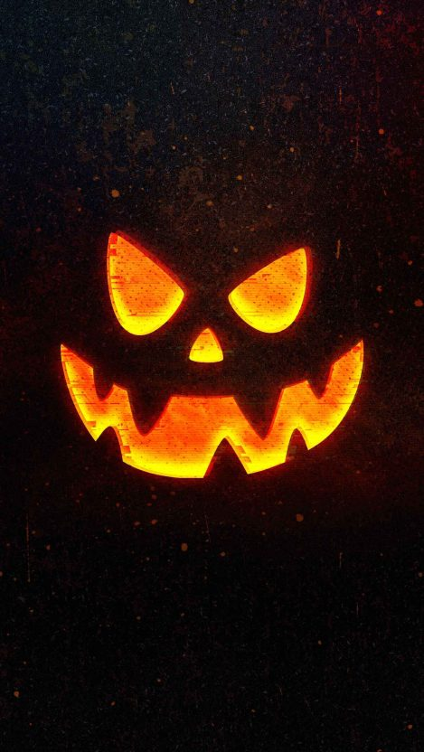 Fright Night iPhone Wallpaper