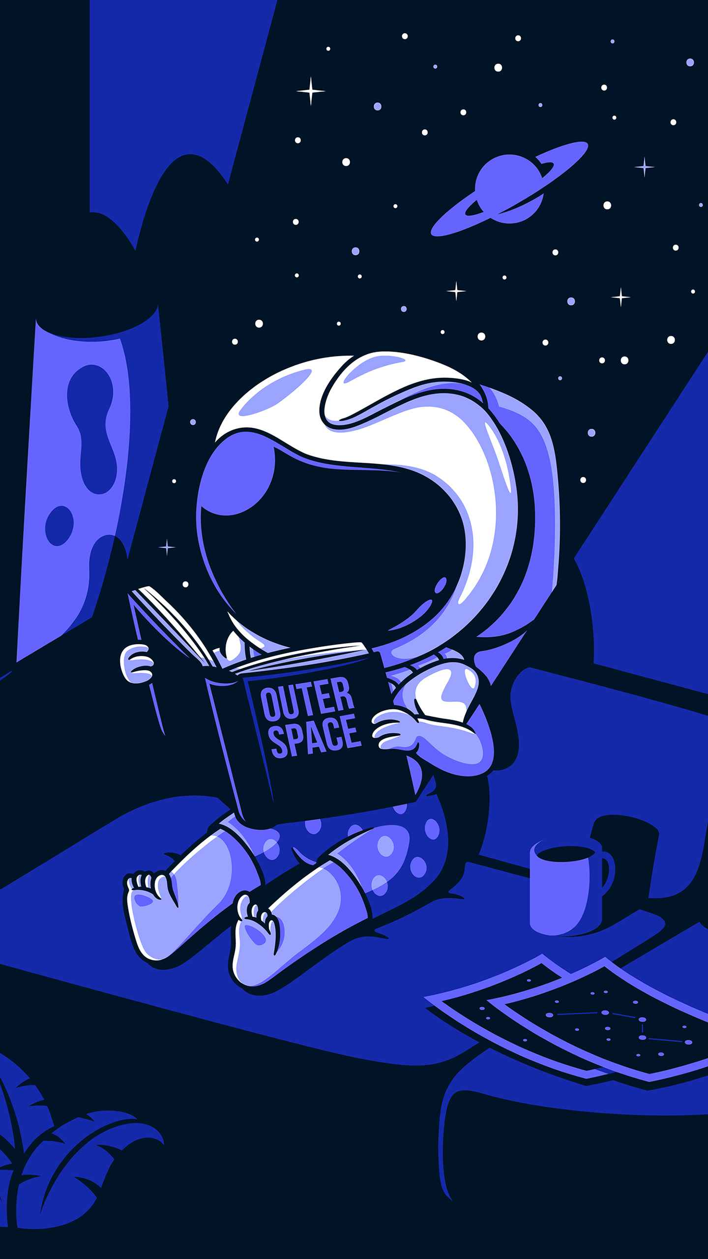 astronaut outer space appears - photo #35