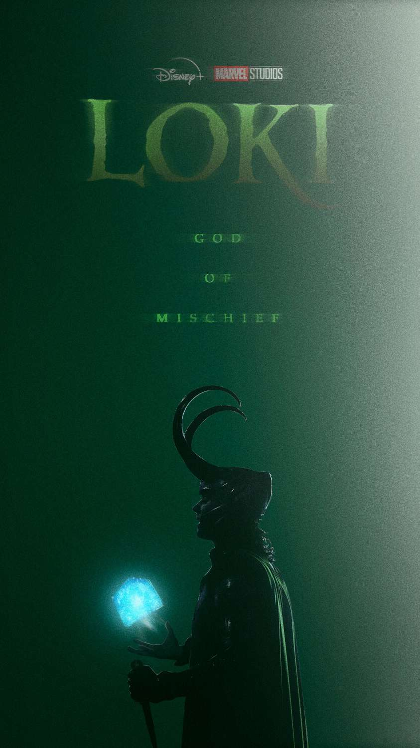 Loki the god of mischef iphone wallpaper iphone wallpapers - Loki phone wallpaper ...