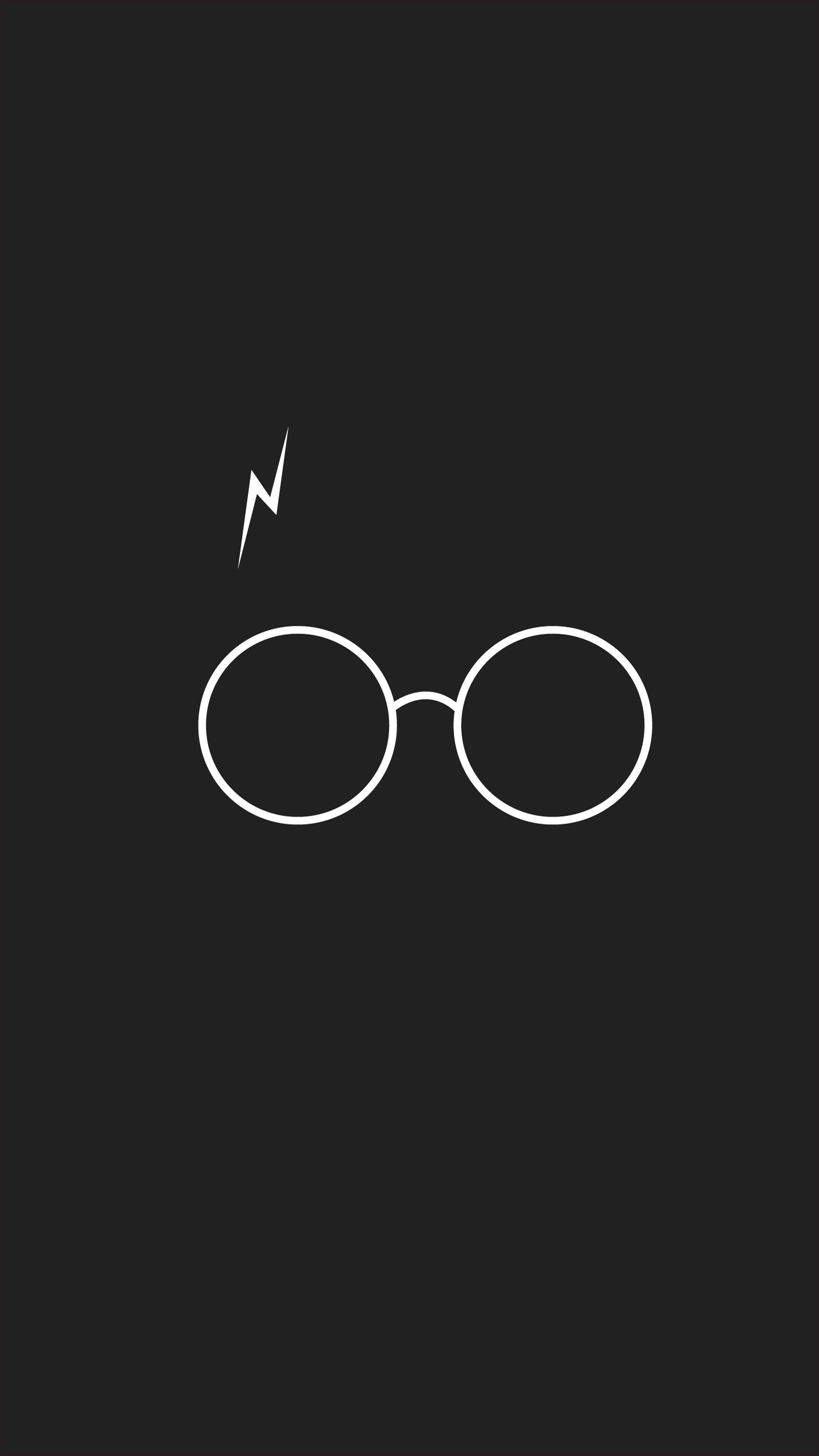 Harry Potter iPhone Wallpaper iPhone Wallpaper