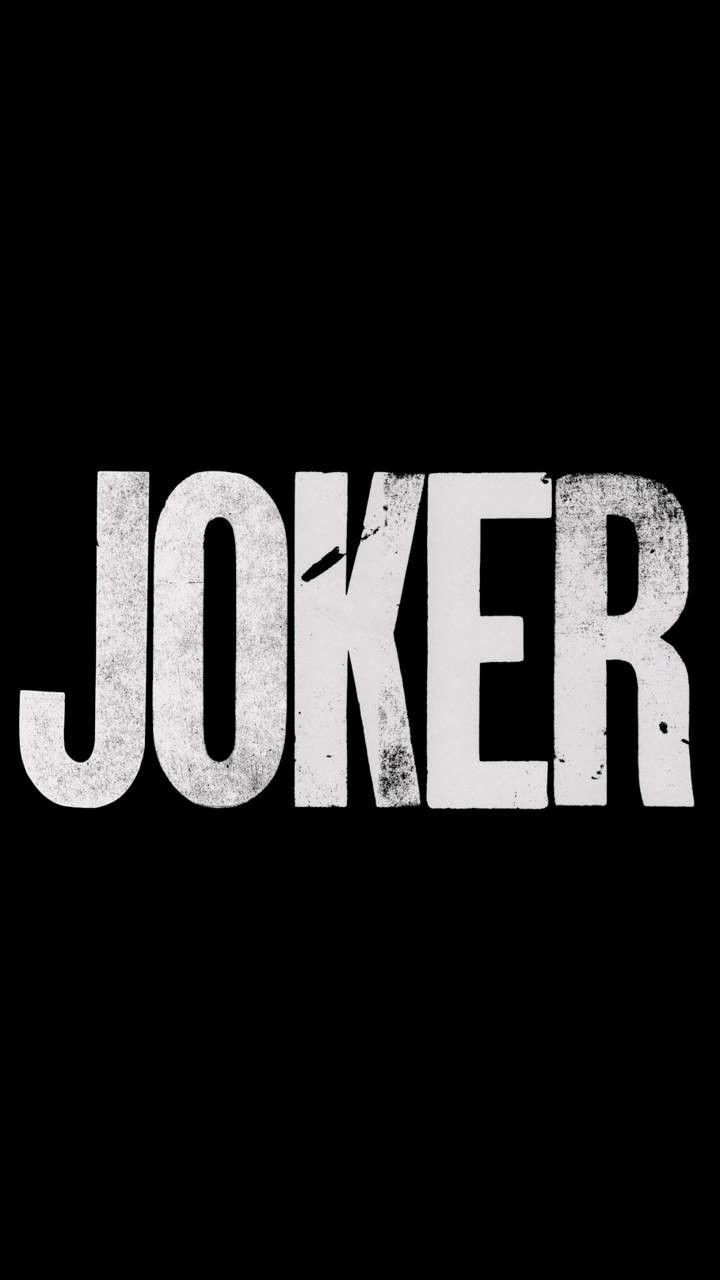Joker Movie iPhone Wallpaper