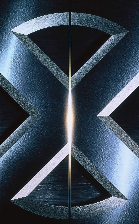 X Men iPhone Wallpaper