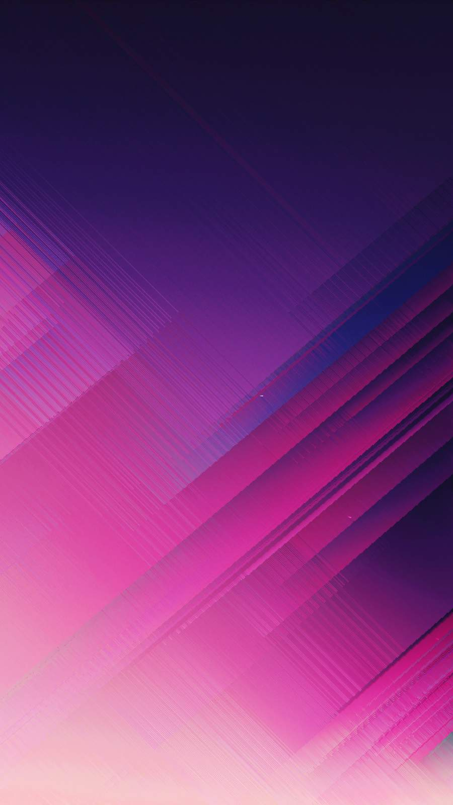 Abstract Designs iPhone Wallpaper