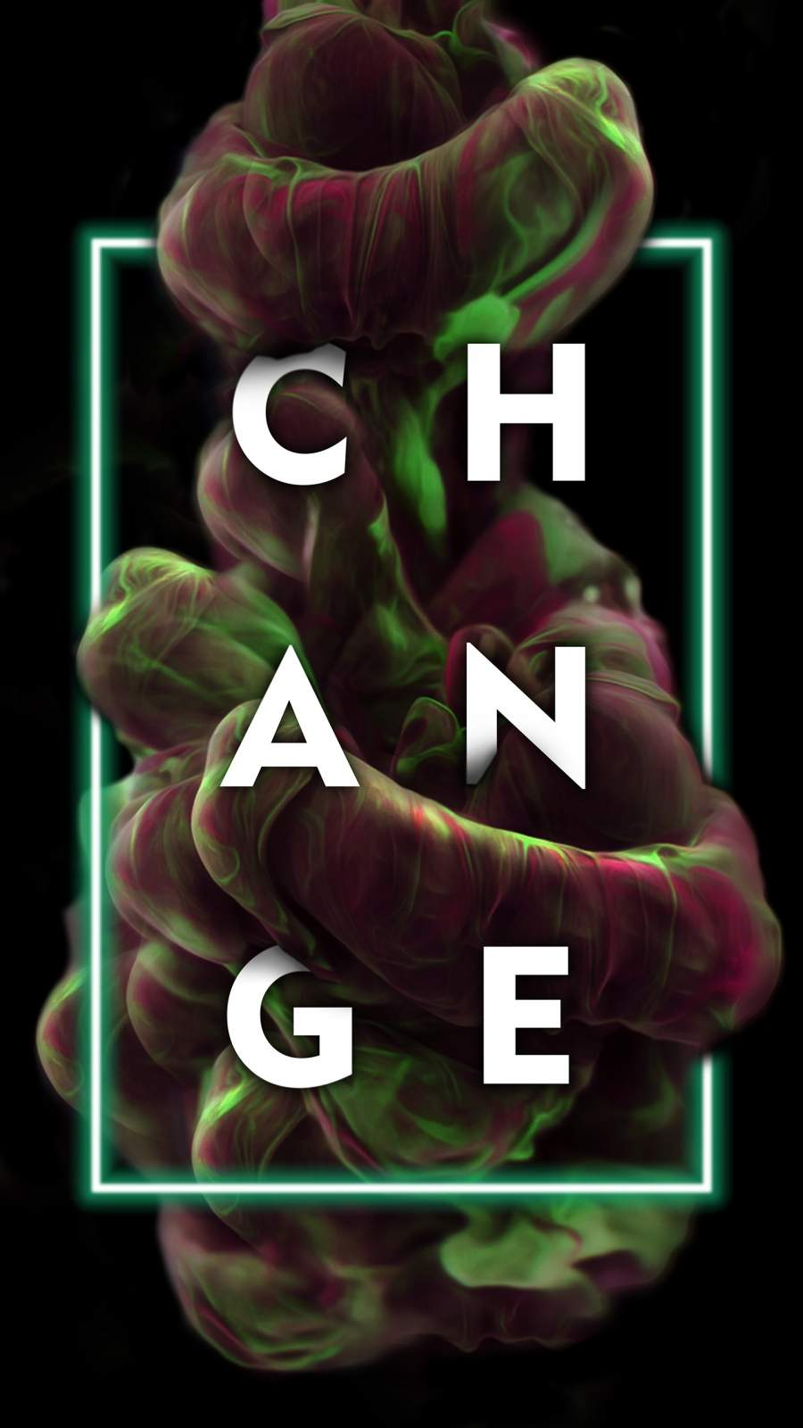 Change iPhone Wallpaper