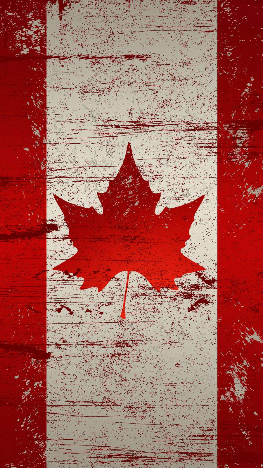Canada iPhone Wallpaper