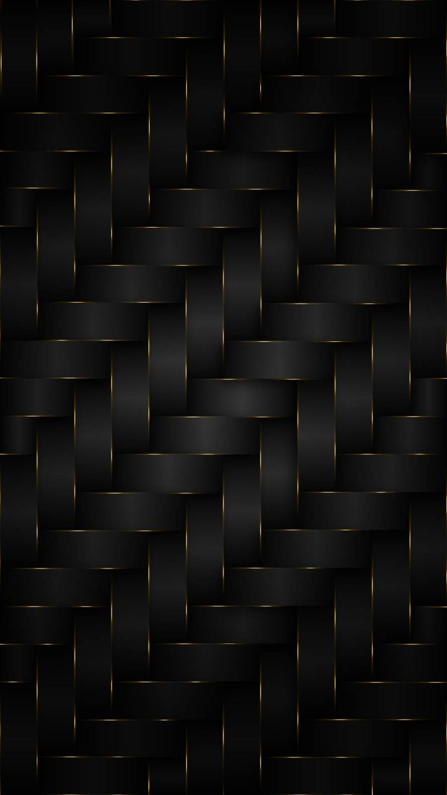 Carbon Fiber Pattern iPhone Wallpaper