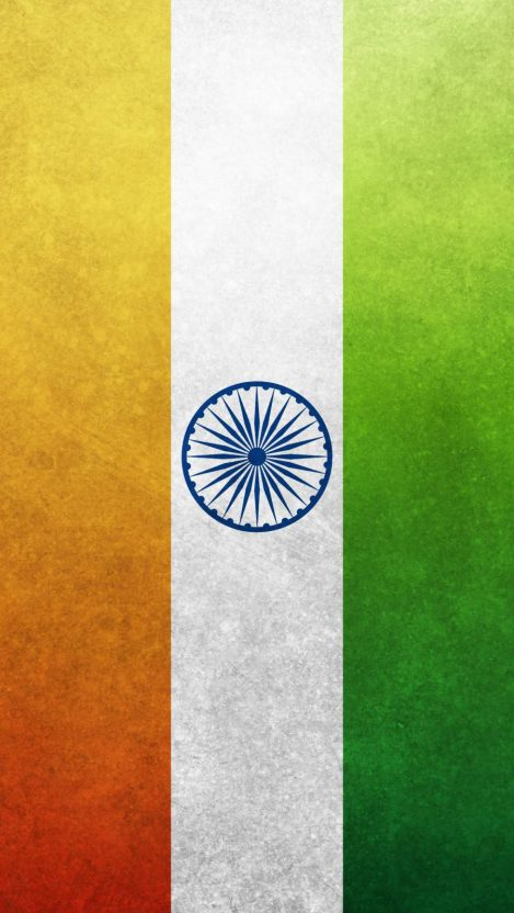 INDIA iPhone Wallpaper