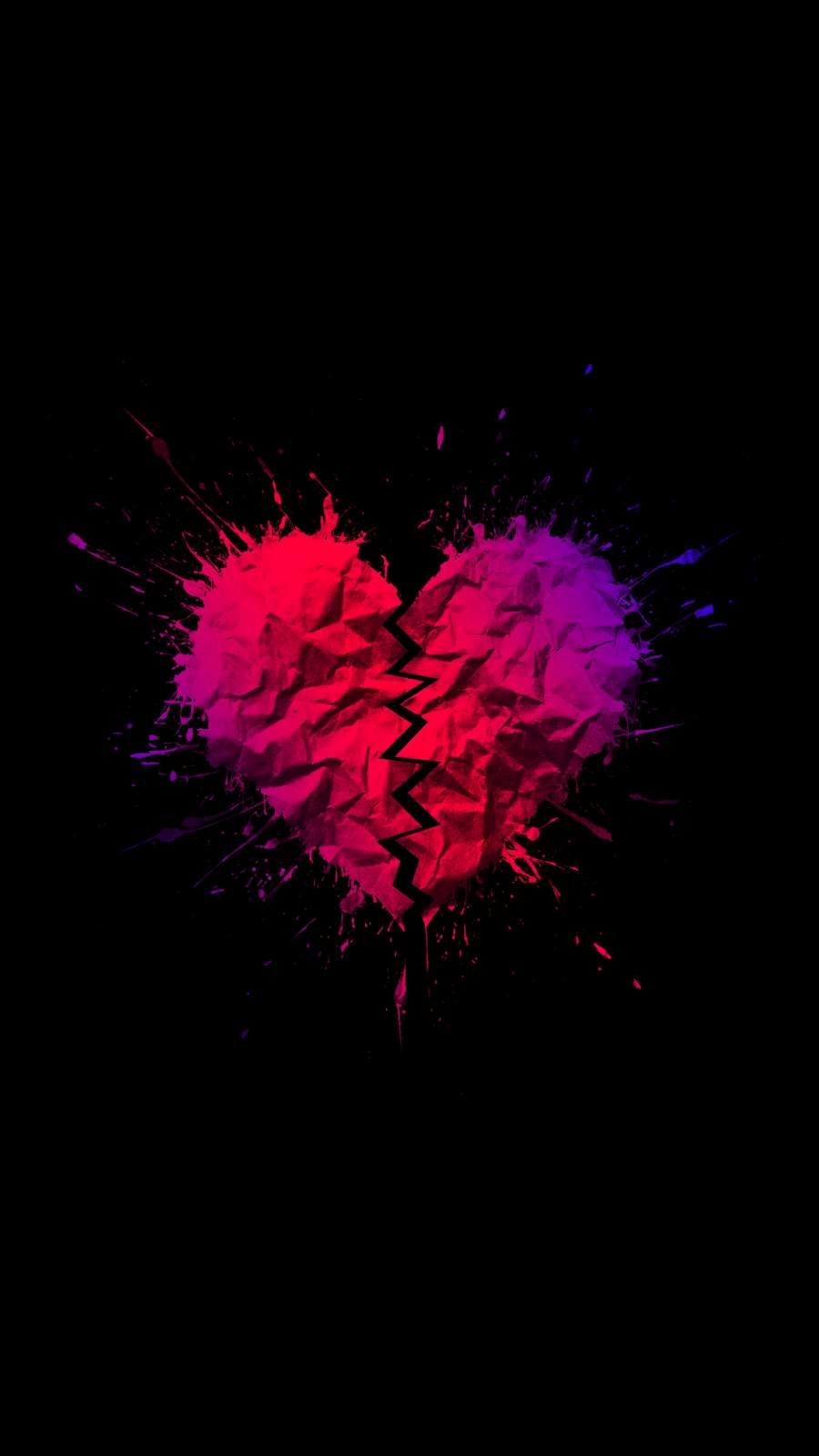 Amoled Love
