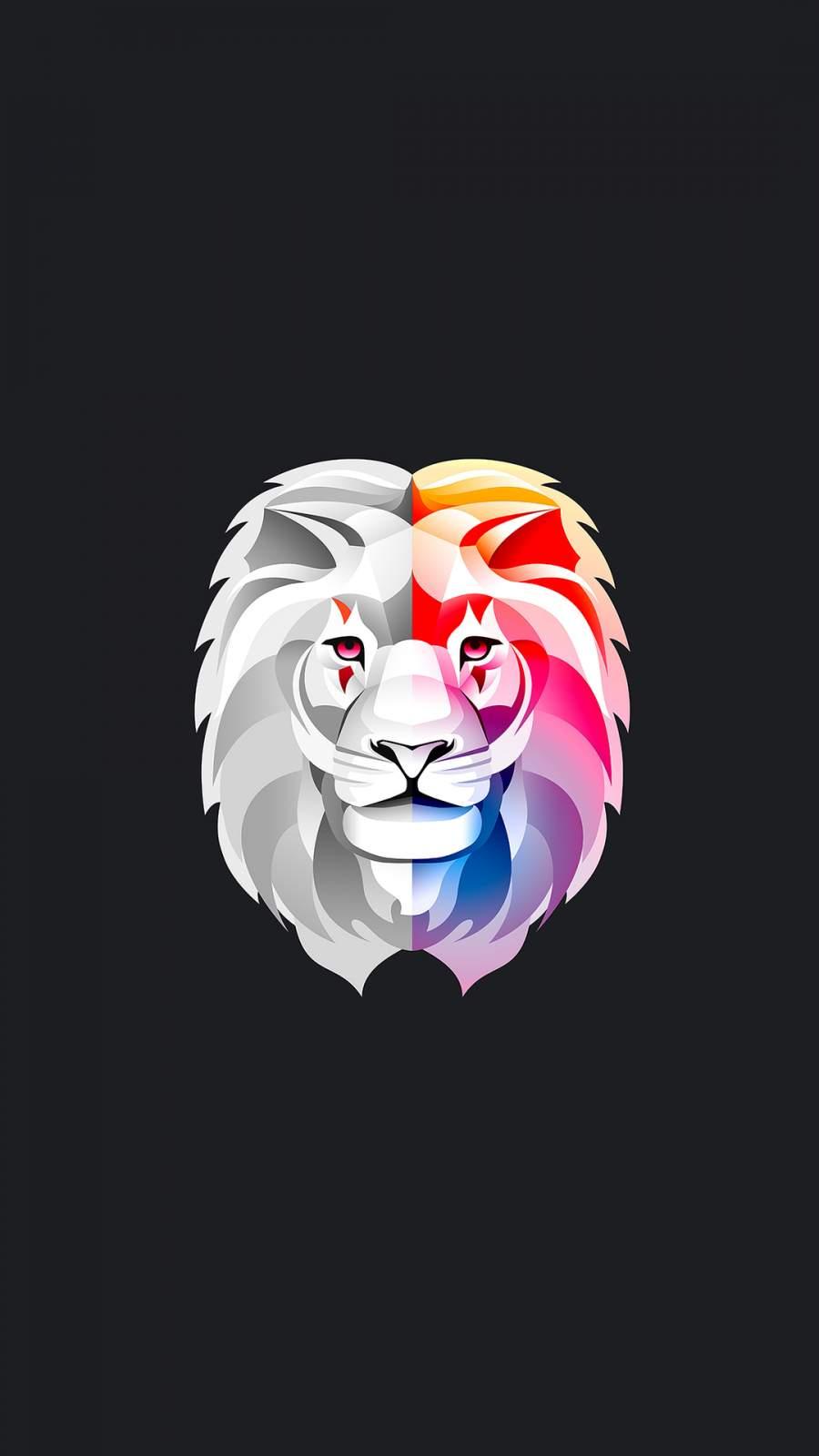 Lion Minimal