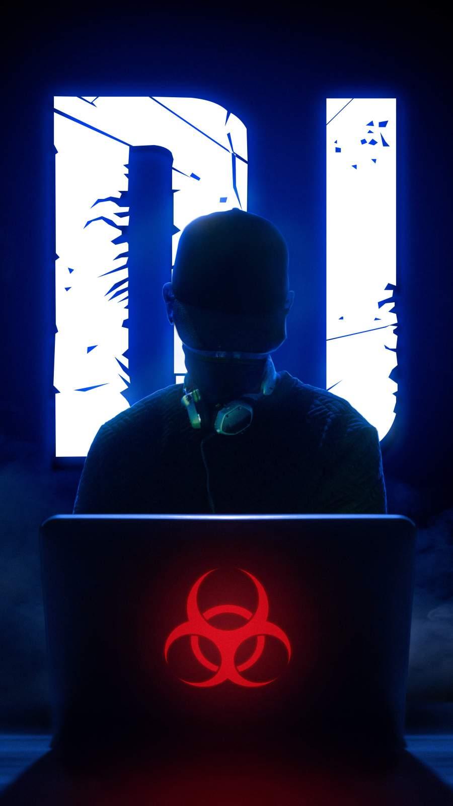 Mystic DJ