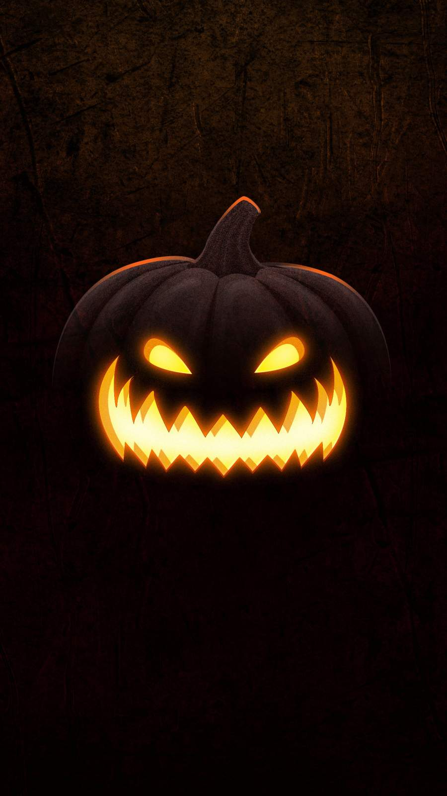 Devils Night Halloween