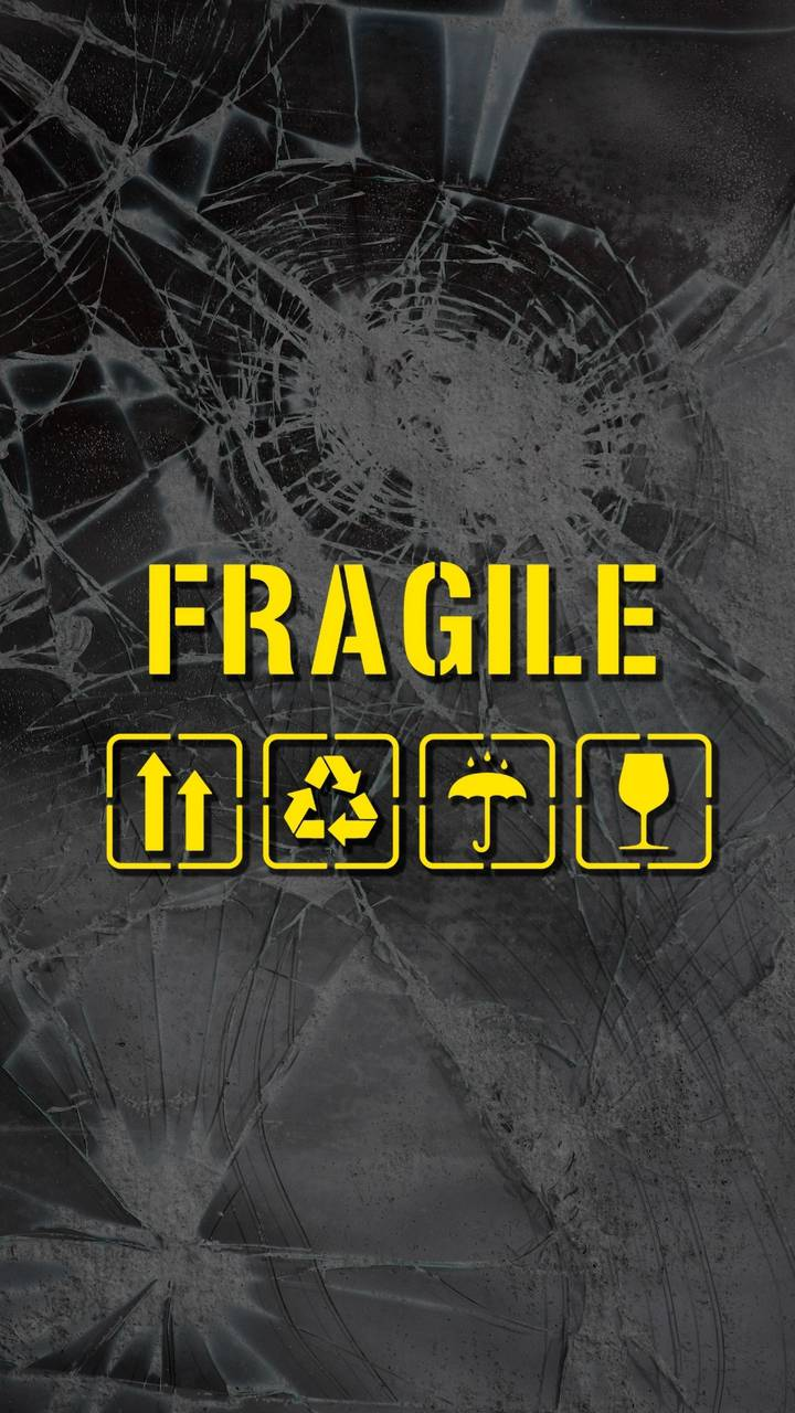 Fragile Thing