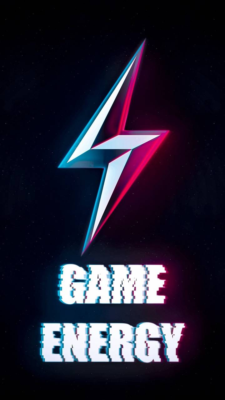 Game Energy