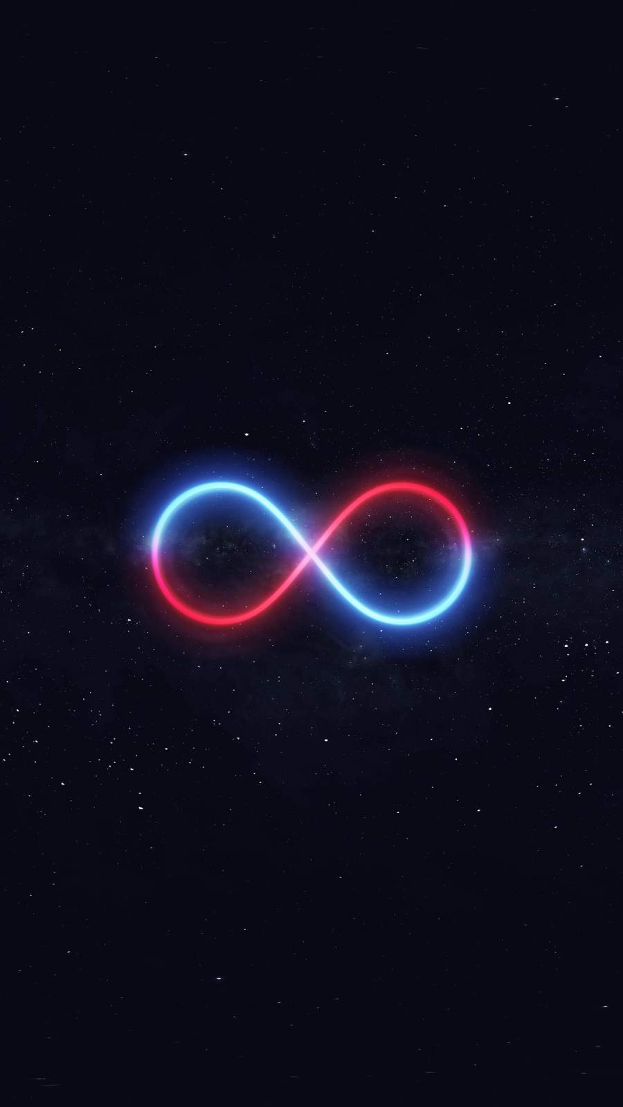 Infinity Space
