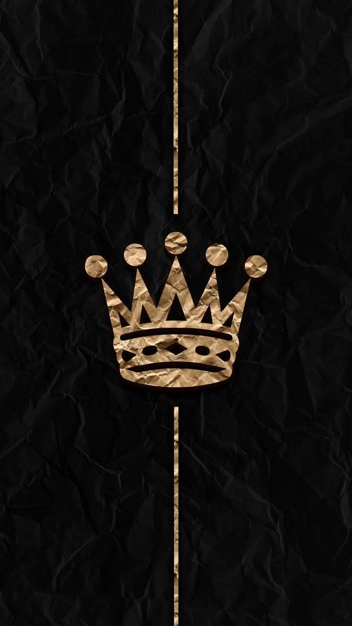 King Crown Wallpaper Iphone Wallpapers Iphone Wallpapers