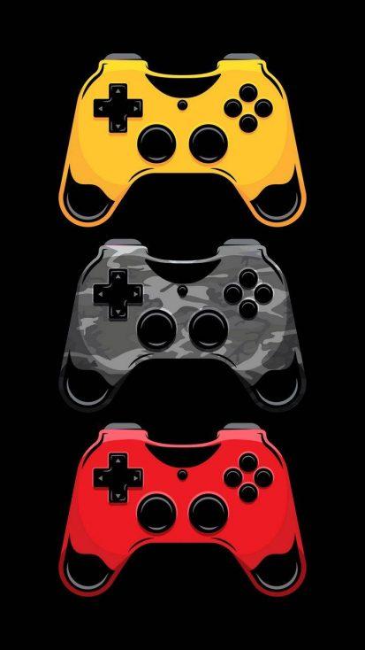 Playstation 5 Gamer