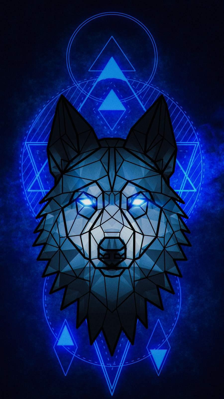 Wolf Geometric