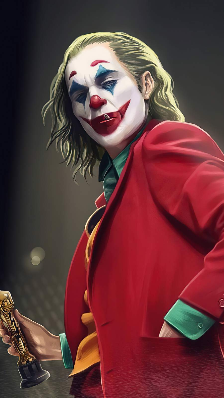 Great Joker