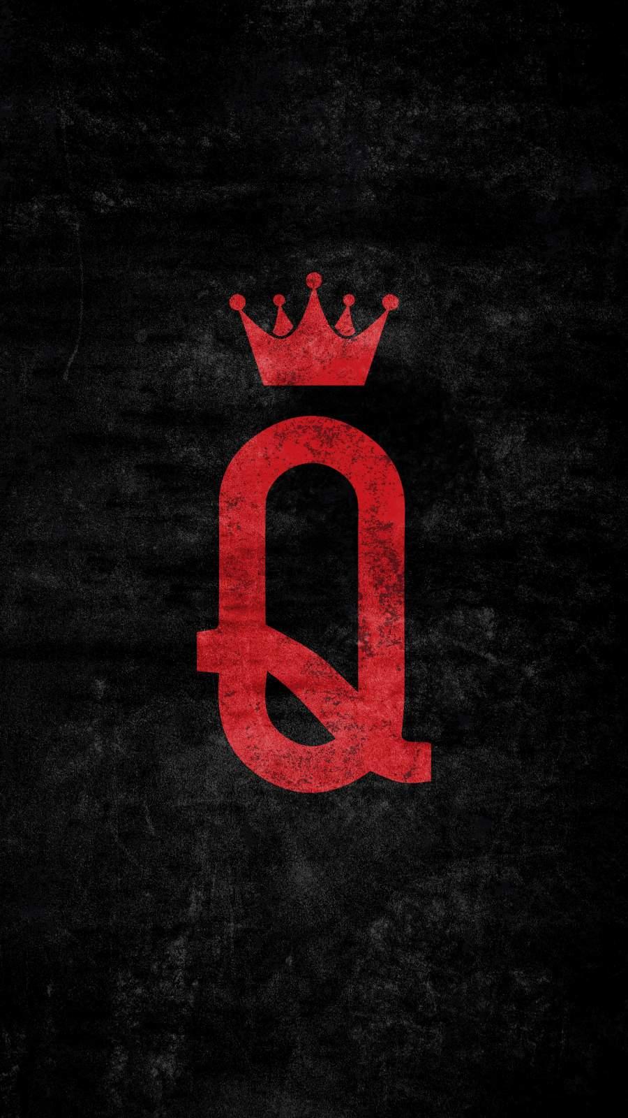Queen iPhone Wallpaper
