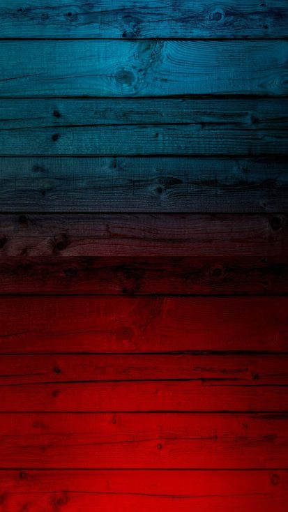 Wooden Background iPhone