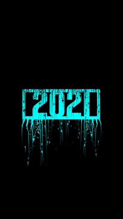 2021 Art Wallpaper