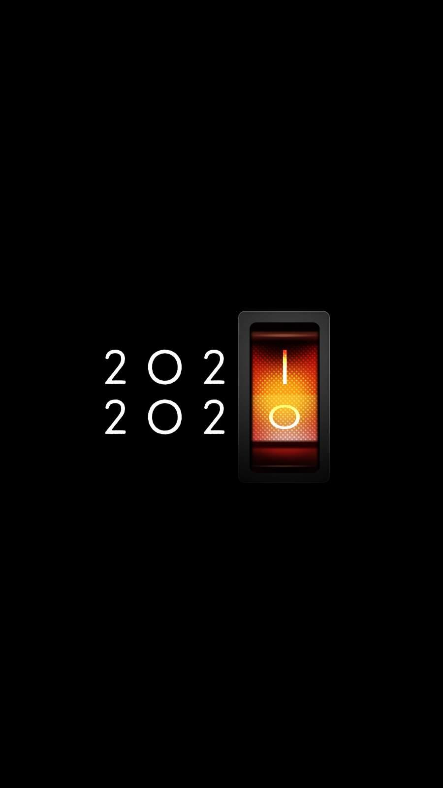 2021 iPhone Wallpaper