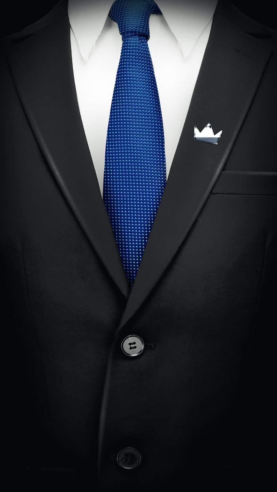 Kingsman iPhone Wallpaper