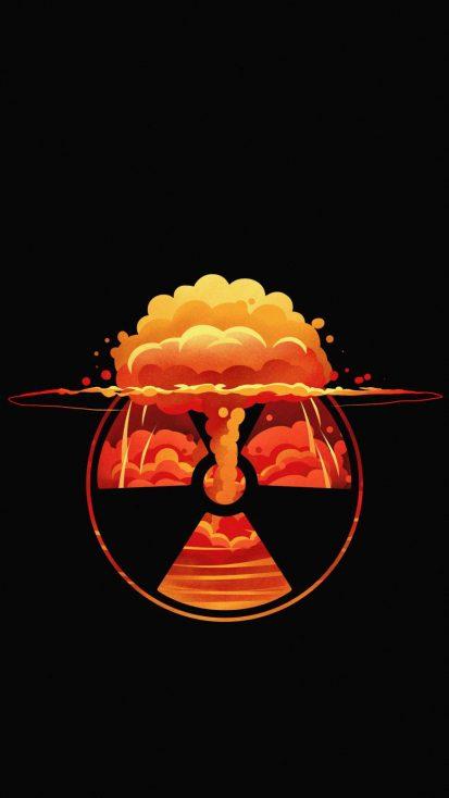 Nuclear Minimal