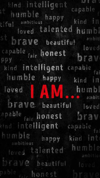 I Am Everything