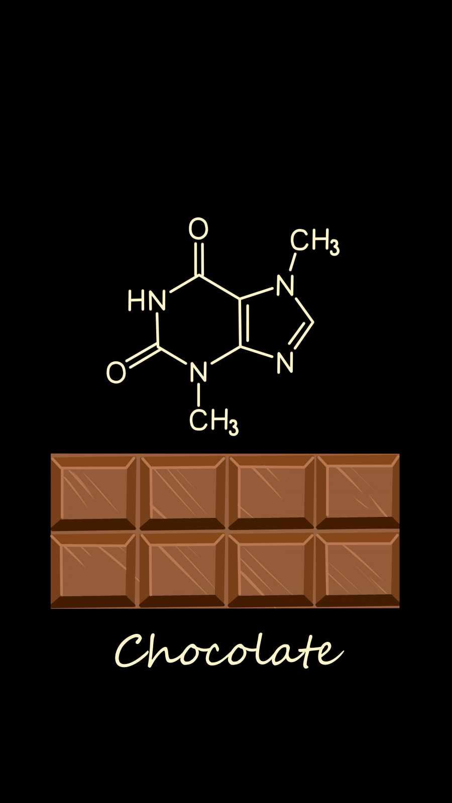 Chocolate Chemistry