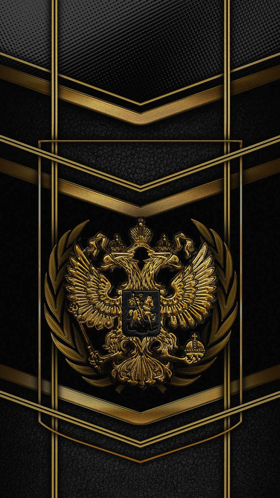 Russia iPhone Wallpaper