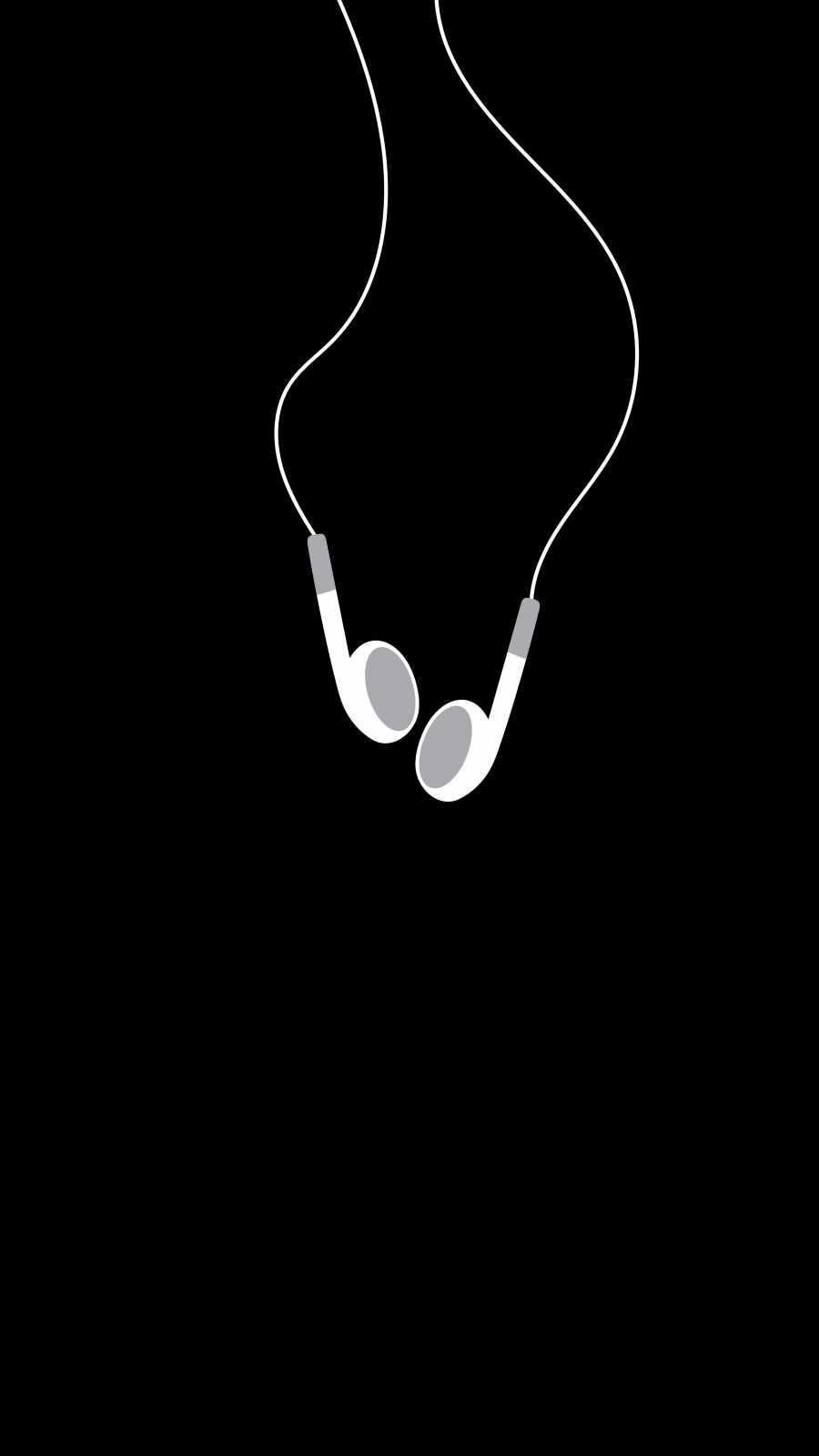 Apple Headphones