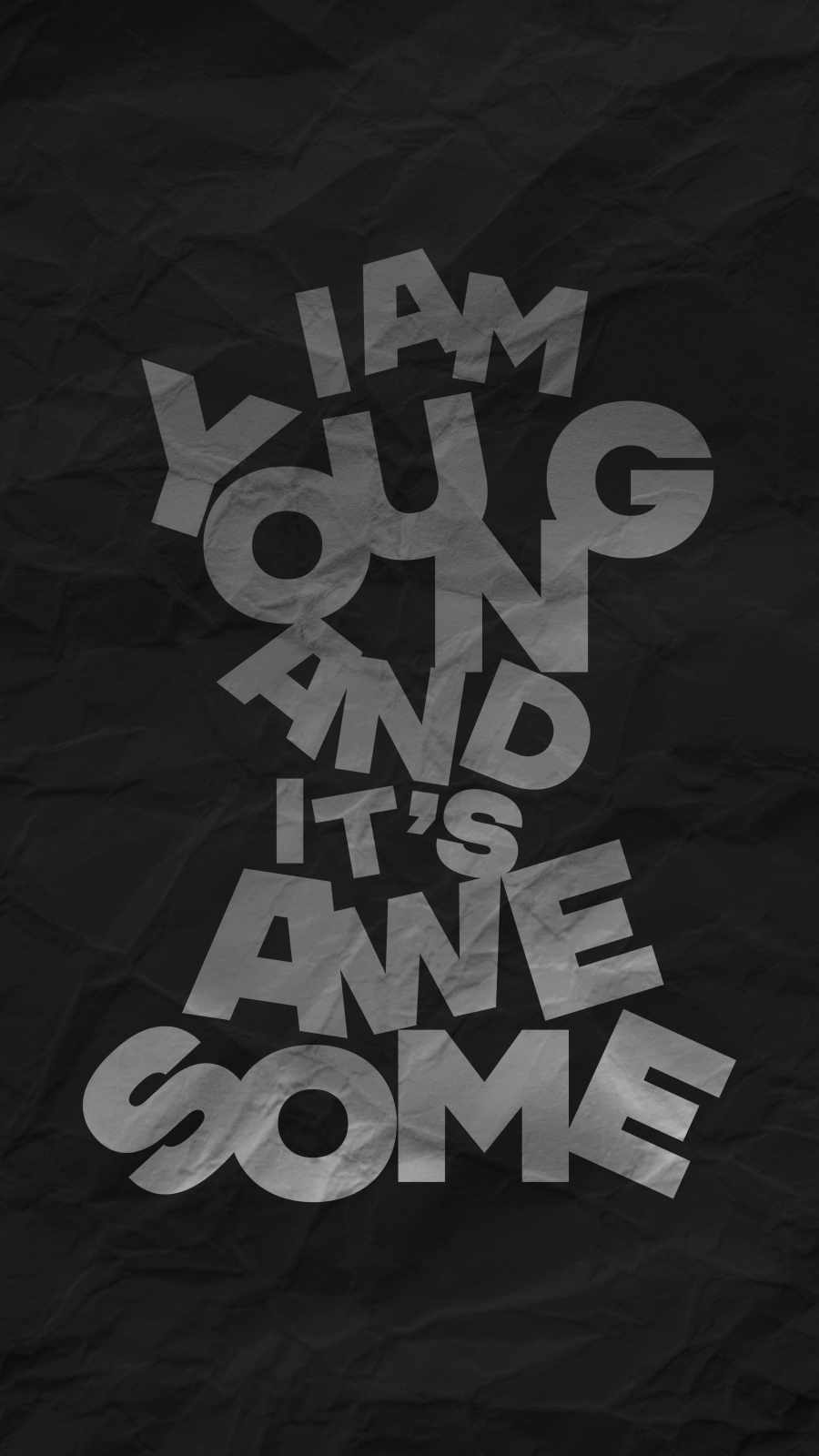 Young and Awesome