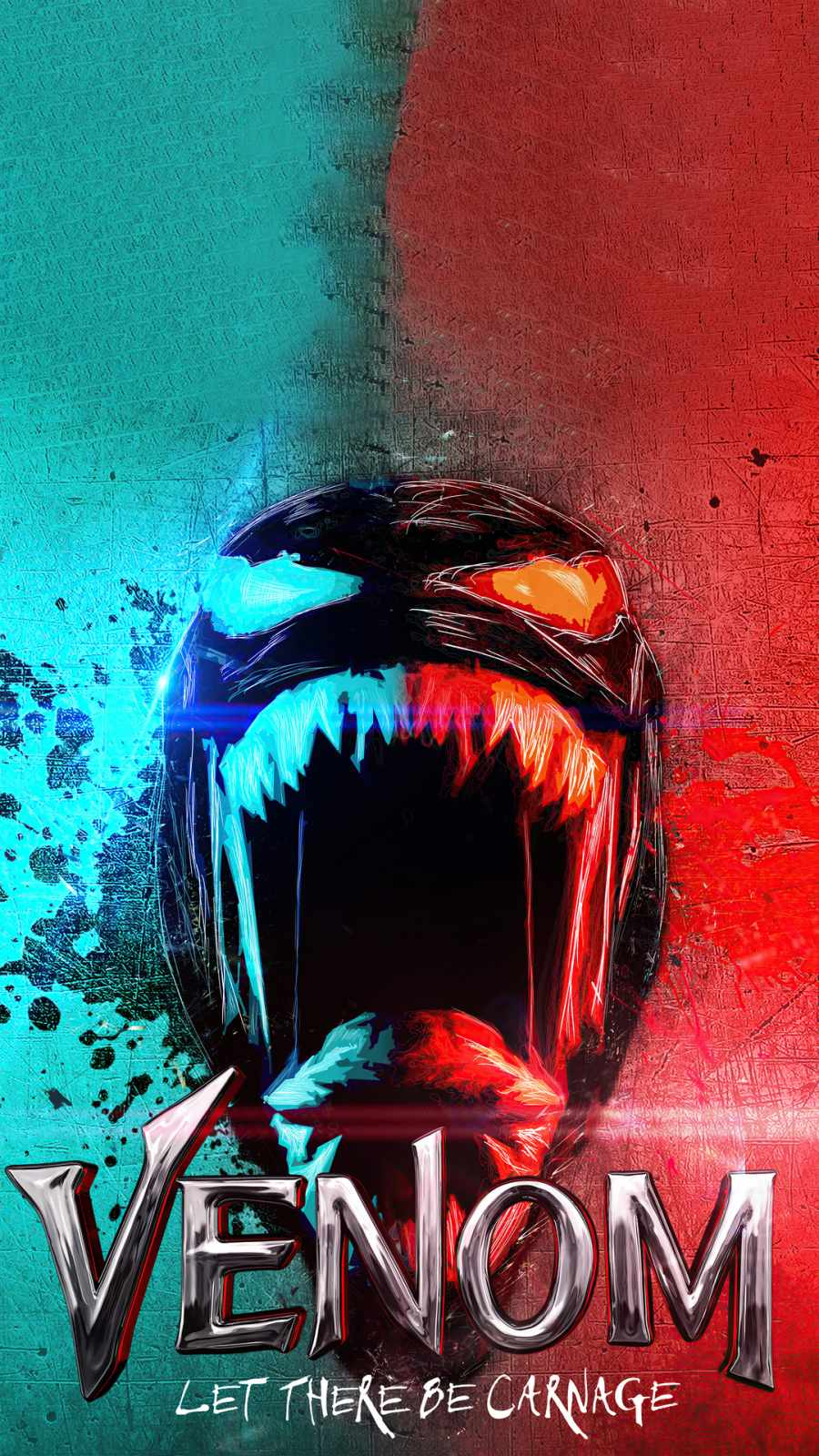 2021 venom let there be carnage