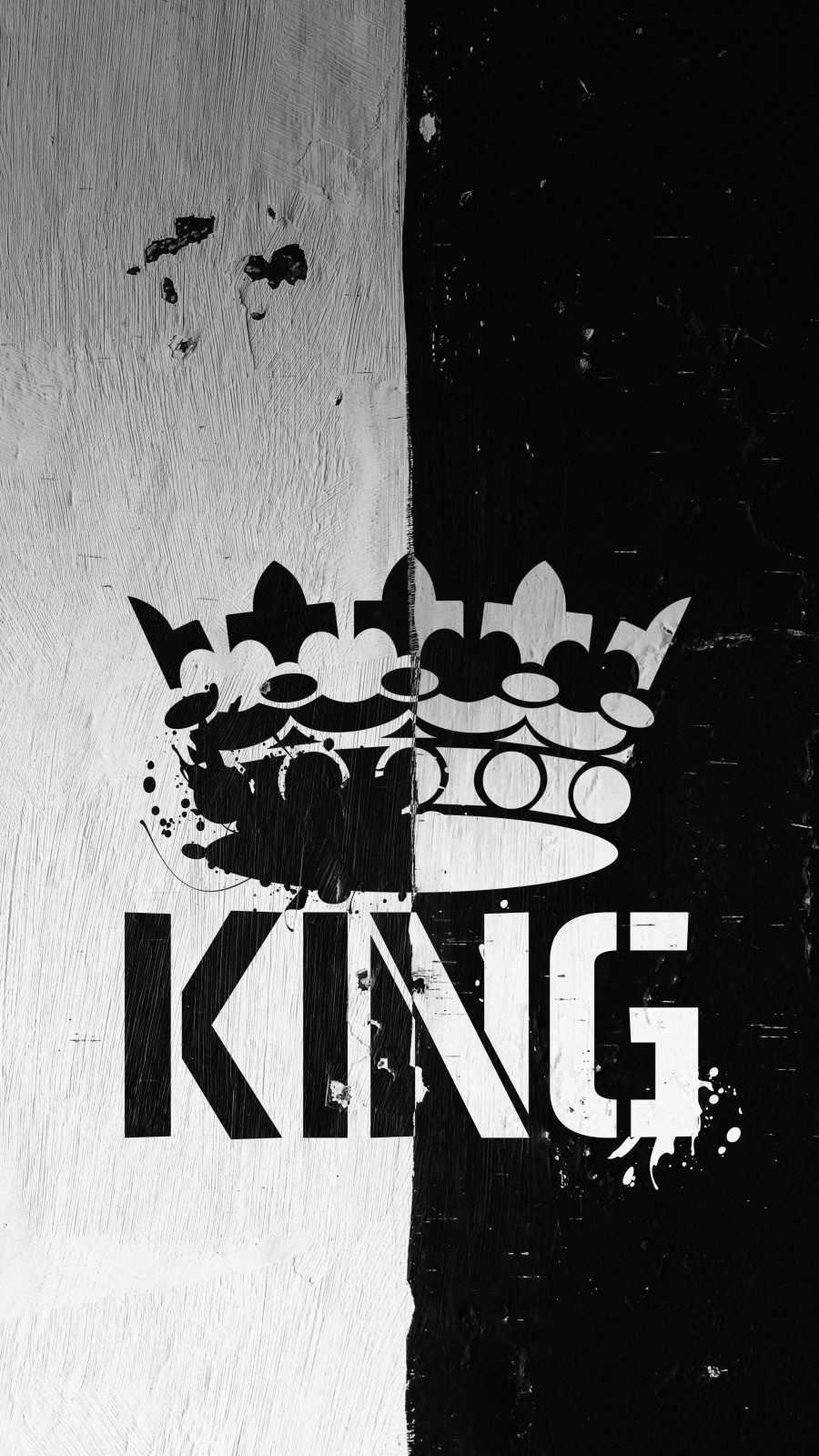 King Art