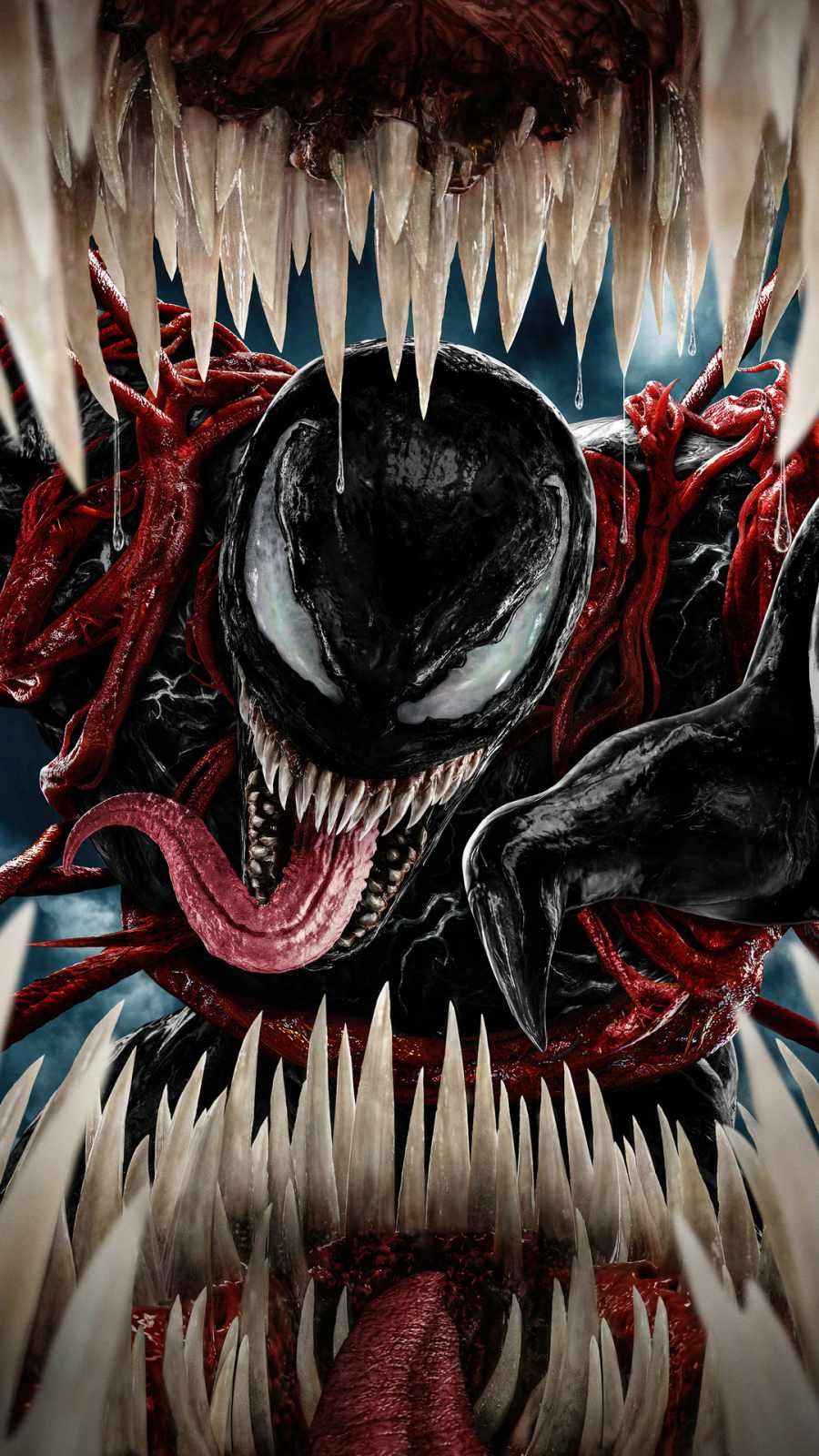Venom 2 4K